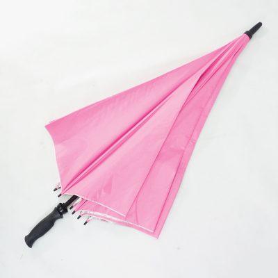 ร่มกอล์ฟ-ขายส่ง-สีชมพู-01