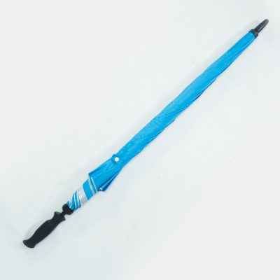ร่มกอล์ฟ-ขายส่ง-สีฟ้า-03
