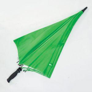 ขายส่งร่มกอล์ฟ ร่มสีเขียว