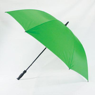 ร่มกอล์ฟ-ขายส่ง-สีเขียว-02