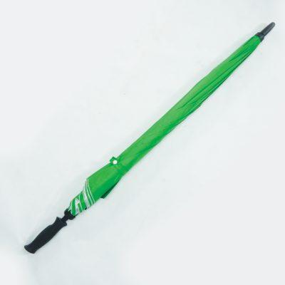 ร่มกอล์ฟ-ขายส่ง-สีเขียว-03
