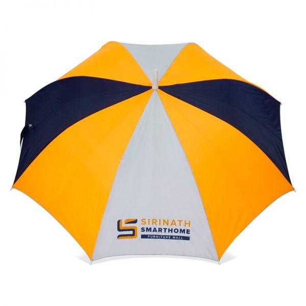 ทำร่มขนาดกลาง งานSirinath