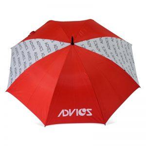 ทำร่มขนาดใหญ่ งานADVIOS