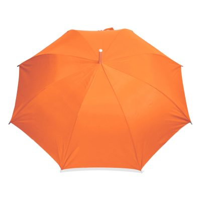 ร่มตอนเดียวขายส่ง-22นิ้ว-สีส้ม-04