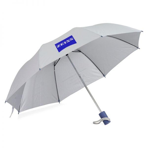 ทำร่มพับ สกรีนร่ม ZEIZZ
