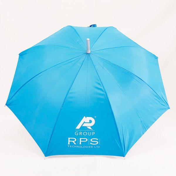 ร่มสกรีนด่วน งานRPS
