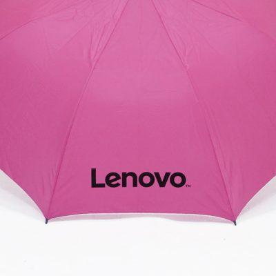 ร่มขนาดเล็กLenovo-3