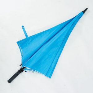 ร่มกอล์ฟ ราคาถูก ร่มสีฟ้า