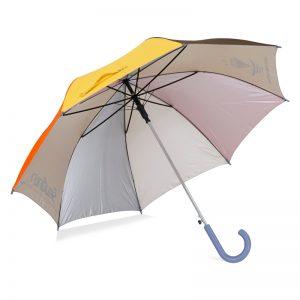 รับทำร่ม ขนาดกลาง