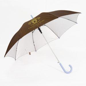 ทำร่มตอนเดียว Chuchai