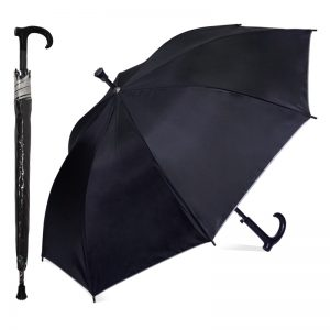 ขายส่งร่มสีดำ