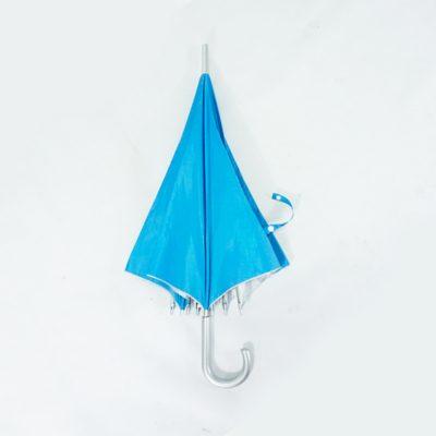 ร่มตอนเดียวขายส่ง-22นิ้ว-สีฟ้า-03