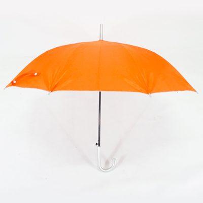 ร่มตอนเดียวขายส่ง-22นิ้ว-สีส้ม-02