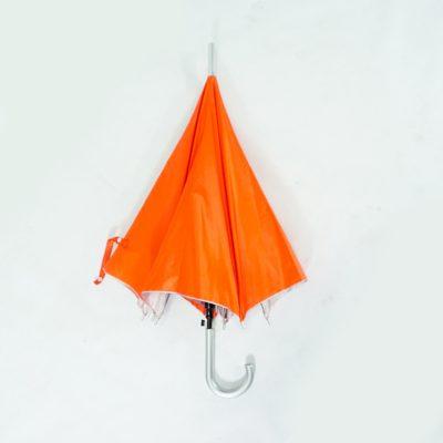 ร่มตอนเดียวขายส่ง-22นิ้ว-สีส้ม-03