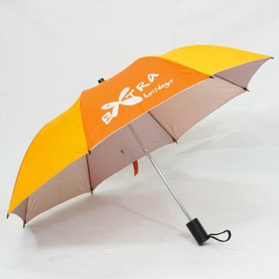 ผลิตร่มพับExtraHolidays
