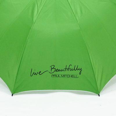 ทำร่มพับPaulMitchell