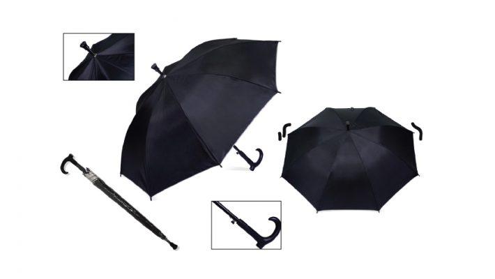 สีร่ม