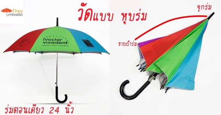 วัดตอนหุบร่ม